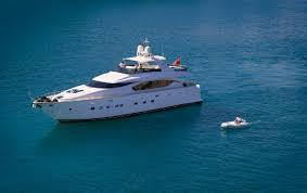 Yacht Meme - meme yacht charter details maiora 84 charterworld luxury