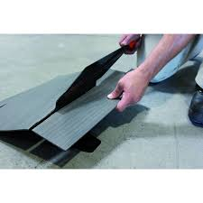Tools To Cut Laminate Flooring Laminocut 2 Laminate Mdf Vinyl Flooring Cutting Guillotine