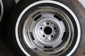 used corvette tires 1967 used chevrolet corvette tires at webe autos serving