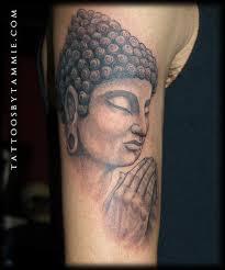 buddha tattoo images u0026 designs