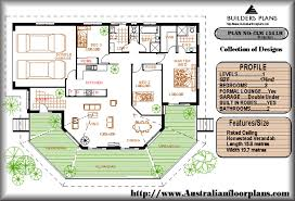 Floor Plans For Flats Stylish Ideas Floor Plan House With Granny Flat 11 Plans 2