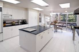 bright kitchen lighting ideas awesome 46 kitchen lighting ideas fantastic pictures with regard