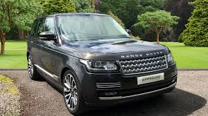 lexus twickenham parts used range rover for sale in guildford hunters land rover