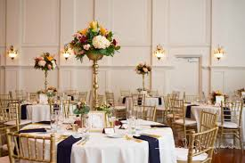 cleveland wedding venues 8 cleveland wedding venues for every style weddingwire