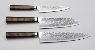 kitchen knives set sale 2016 kitchen ideas u0026 designs
