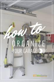 13 best newage products images on pinterest garage garage