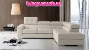 Contemporary Luxury Leather Sofas Bed Seater Leather Corner Sofas - Best designer sofas