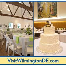 Wedding Venues In Delaware 64 Best Delaware Weddings Images On Pinterest Delaware Longwood