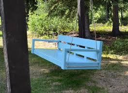 Swing Bench Plans 5 Favorites Porch Swing Roundup Remodelista