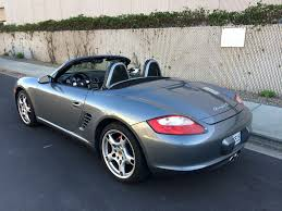 Porsche Boxster Z Top - 2006 porsche boxster related infomation specifications weili