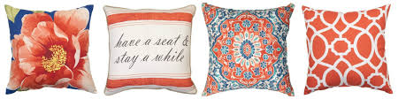 Outdoor Pillows Target by Home U0026 Family Archives Midwestern Melissa
