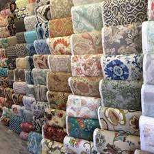 affordable home fabrics 32 photos 104 reviews fabric stores