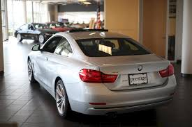 bmw ramsey service prestige bmw bmw service center dealership ratings