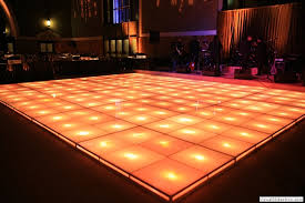 portable floor rental awesome floor rentals los angeles within floor rental