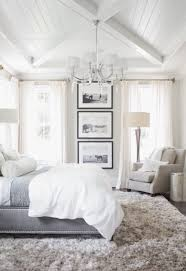 serene bedroom paint colors o