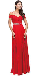 plus size prom dresses cheap plus size dresses on sale prom