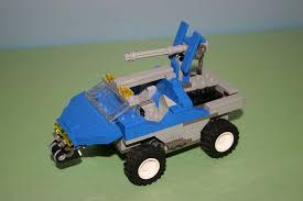 lego halo warthog m12 lrv warthog a lego creation by nick fillippiano mocpages com