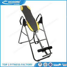 inversion table for neck pain spectacular inversion table neck pain f13 in wow home designing