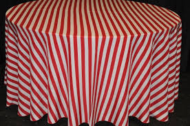 red and white table runner red and white striped table runner table designs