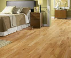 hardwood flooring company houses flooring picture ideas blogule