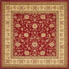 Square Area Rugs 10 X 10 Square Area Rugs Rugs The Home Depot
