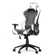 Desk Gaming Chair Dxracer Df51nb Office Chair Gaming Chair Automotive Seat Computer