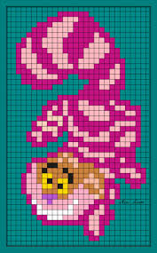 676 best perler u0027s images on pinterest pearler beads hama beads