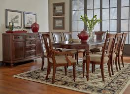 Dining Room Tables San Antonio Furniture Dining Room Tables Coolest Decor Outstanding