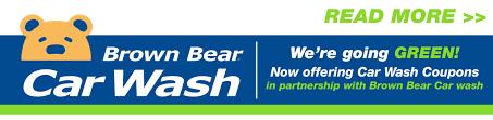 lexus of tacoma car wash hours toyota authorized auto service seattle vehicle maintenance