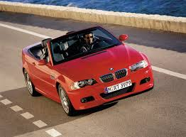bmw m3 resale value want to invest in a future here are your best picks for 2017