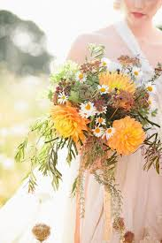 353 best colorful wedding bouquets images on pinterest wedding