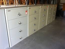 Used Lateral File Cabinets King File Cabinets And Fireproof Lateral Files For Sale At