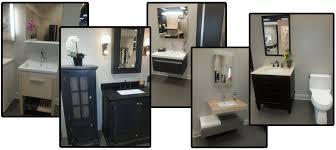 condo bathroom ideas remodeling a condo or loft bathroom as easy as 123