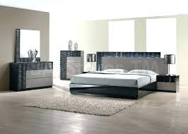 king size modern bedroom sets ikea platform bed modern bedroom furniture furniture platform bed