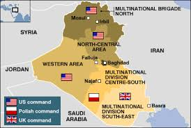 map middle east uk news middle east coalition troops in iraq