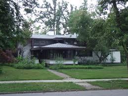 home theater buffalo ny walter v davidson house wikipedia