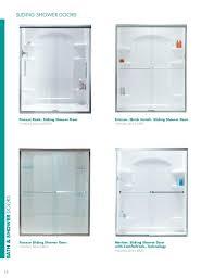 Sterling Finesse Shower Door Sterling Shower Doors Deluxe Kohler Sterling Shower Door Reviews
