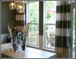12 Foot Curtains Remarkable 12 Foot Curtains And Awesome 12 Foot Curtain Rod Ideas