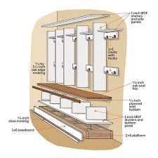 best 25 drop zone ideas on pinterest mudroom mudrooms with