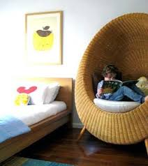 mesmerizing reading chairs for kids 91 for your comfortable desk