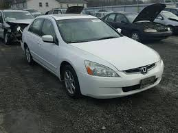 auto auction ended on vin 19xfb2f88ee041407 2014 honda civic ex