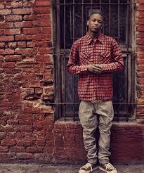 yg blood search culture rapper