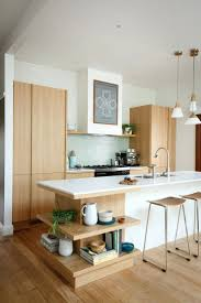 Designer Kitchens Brisbane Kitchen Island Bench Benches Kitchen Island Bench Designs Brisbane