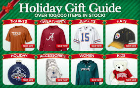 sports gifts for rainforest islands ferry