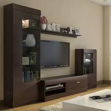 Bedroom Tv Unit Design Tv Unit Stand Cabinet Designs Buy Tv Units Stands Cabinets