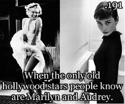 49 best old hollywood problems images on pinterest classic