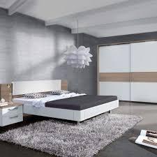 Candiac Upholstered Bedroom Set Costco Uk Nolte Mobel Rijeka 4 Piece Bedroom Set King Size Bed