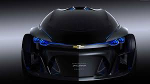 futuristic cars chevrolet futuristic concept car hd cars 4k wallpapers images