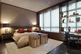 super luxury singapore apartment with in room car parking