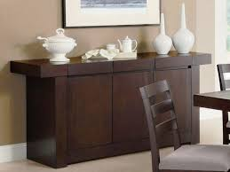 kitchen buffet furniture dining room corner buffet cabinet kitchen sideboard buffet kitchen